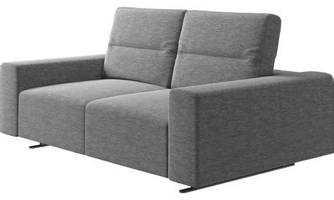 Hampton Sofa Mit Verstellbarer Rückenlehne