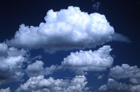 cuisine cuisson cumulus mediocris nuages