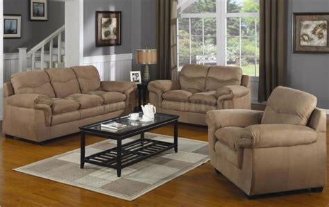 Best Home Interior & Exterior Designs