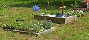 Katze Im Garten Begraben : hier liegt der hund begraben l rrach badische zeitung ~ Lizthompson.info Haus und Dekorationen