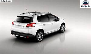 Peugeot 2008 2018 : peugeot 2008 2018 prices and specifications in saudi arabia car sprite ~ Medecine-chirurgie-esthetiques.com Avis de Voitures