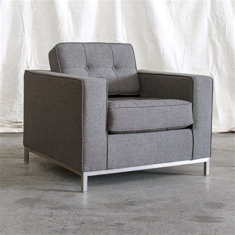 diy modern chair diy accent chair decor ideasdecor ideas Diy Modern Chair