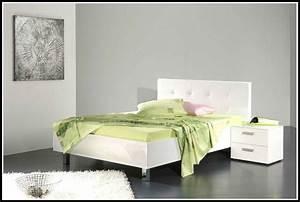 Welches Bett Kaufen : gunstig bett kaufen schweiz download page beste wohnideen galerie ~ Frokenaadalensverden.com Haus und Dekorationen