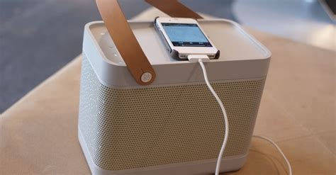 speaker for iphone 6 8 best speakers for iphone 16166