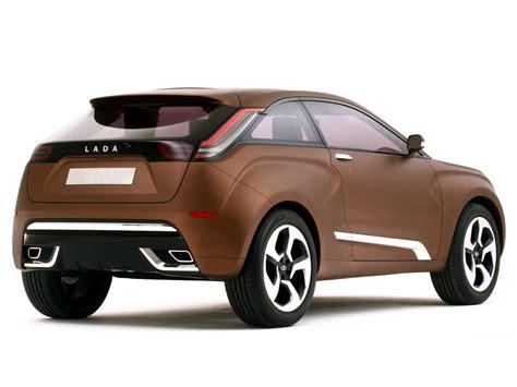 lada jeep 2016 2013 lada x ray concept world premiere in moscow video