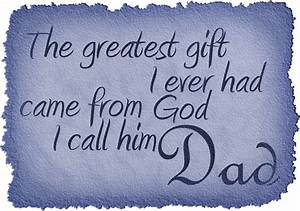 30+ Happy Fathers Day Best Quotes