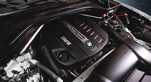 Bmw Chip Tuning Reviews : bmw x5 f15 diesel tuning box install and review ~ Jslefanu.com Haus und Dekorationen