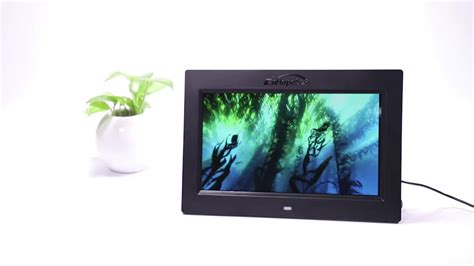 cheapest frame digital cheap bulk order mini lcd digital photo frame 10 inch