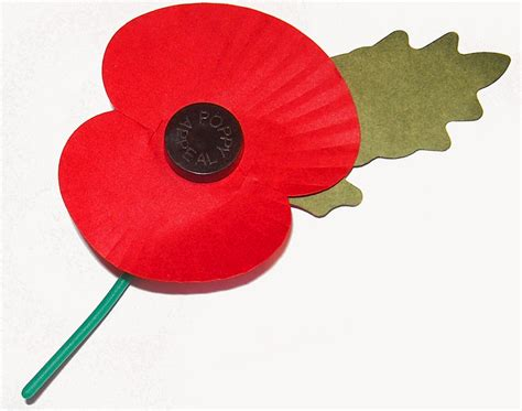 remberance poppy the point of the remembrance poppy sqwabb