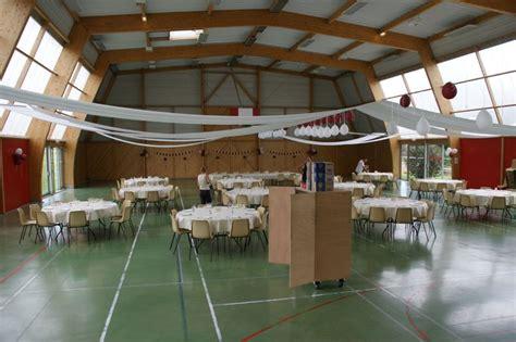 deco salle des fetes mariage d 233 coration de salle et de table pour le mariage de mon fr 232 re cr 233 ations originales pour