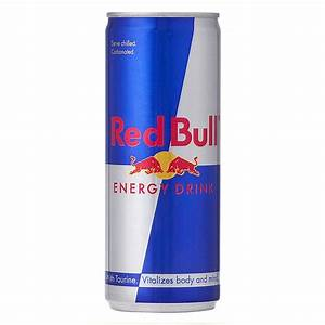 knockmart com Online Supermarket Cairo Egypt Red Bull