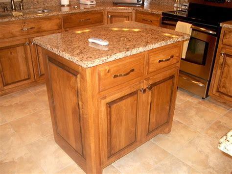 kitchen island furniture 5 great ideas for kitchen islands ideas 4 homes