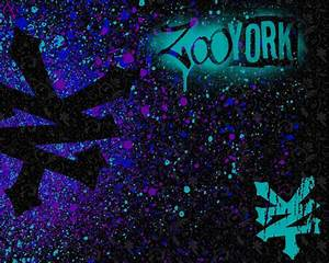Zoo York Wallpapers - Wallpaper Cave