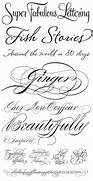 Font For Wedding Invitations by Fonts Cinnamon Kiss Paper Studio Keepsake Invitations