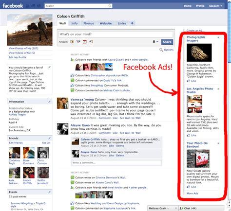 Selling On Facebook For Beginners (2) Facebook Advertising