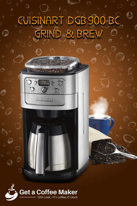 The coffee makers with grinders are a great idea. Top 10 Drip Coffee Makers (Feb. 2020) - Reviews & Buyers Guide in 2020 | Coffee maker, Best drip ...