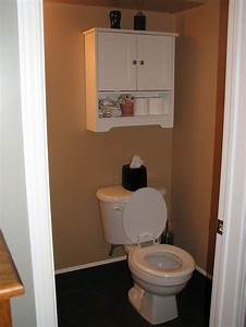 17 best images about basement bathroom on pinterest home With can i put a bathroom in my basement