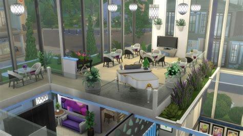 Arcadia Greens No CC Restaurant by JasonRMJ at Mod The