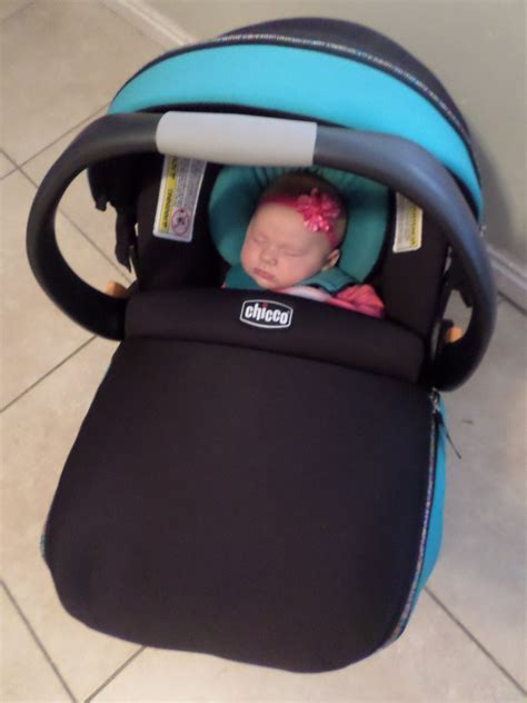 chicco keyfit 30 car seat chicco keyfit 30 zip infant car seat review the