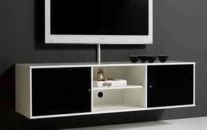 Billige Möbel Online : mistral av reoler tv m bel k b online nu ~ Frokenaadalensverden.com Haus und Dekorationen