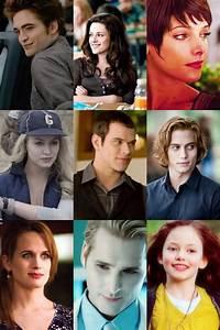 56 best images about Twilight collages on Pinterest   Quad ...