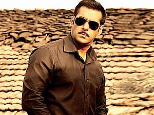 INDIAN ACTORS AND ACTRESS: BOLLYWOOD ACTOR AND BODY ...  Salman