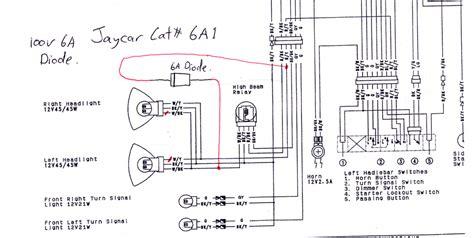 zx9 wiring diagram 18 wiring diagram images wiring