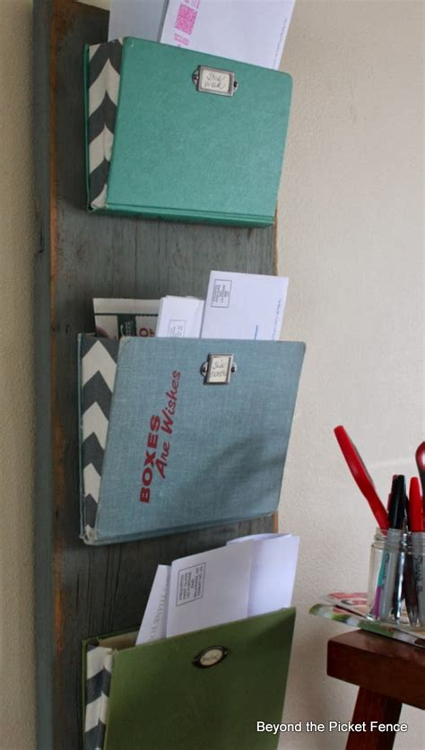 20 Office Organization Tips  The Idea Room