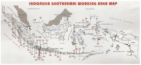 geothermal energy undip sc  aapg