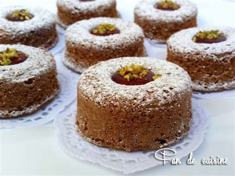 fan de cuisine recettes de gâteau à la cannelle