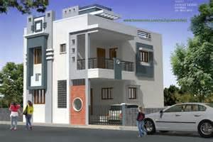 simple 2 bedroom house plans modern low cost gujarat home design by rachana