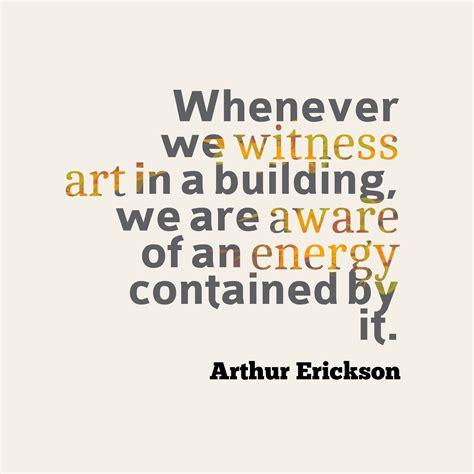 214 Best Arthur C Clarke Quotes Images