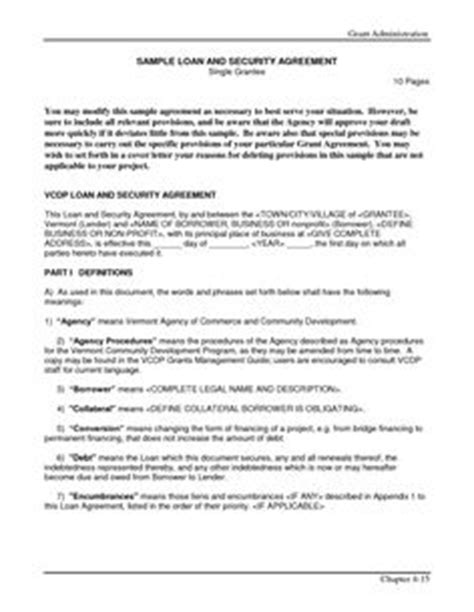simple interest contract form printable sle release and waiver of liability agreement