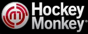 Usa Hockey Coupon Code Mega Deals and Coupons