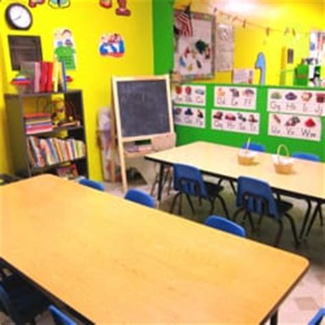 the learning place preschool 10 photos child care 960 | ls