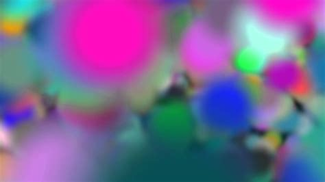 big colored bubbles background transition  hd overlay transition youtube