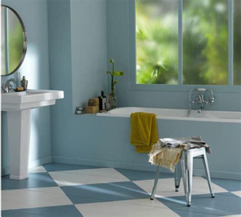 carrelage gris couleur mur best salle de bain mur un meuble standard remplacac par un meuble