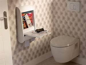 Papier Peint Pour Wc : 301 moved permanently ~ Nature-et-papiers.com Idées de Décoration