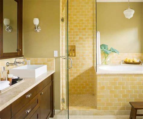 craft ideas for bathroom key interiors by shinay arts and crafts bathroom design ideas