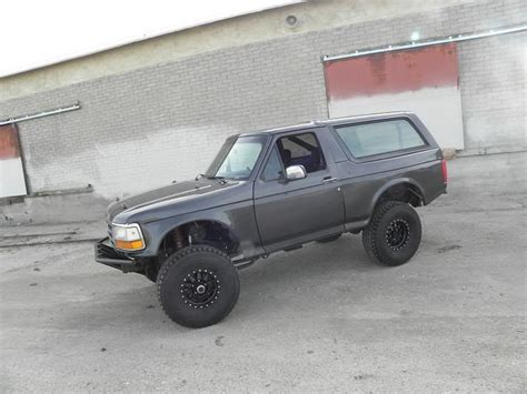 baja bronco 1996 1000 images about pre runner on pinterest 4x4 the o