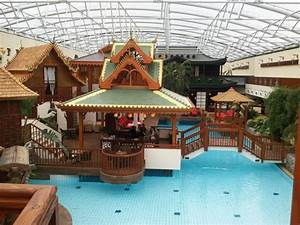 Sieben Welten Hotel : sieben welten pool b der park hotel sieben welten therme spa resort k nzell holidaycheck ~ Eleganceandgraceweddings.com Haus und Dekorationen
