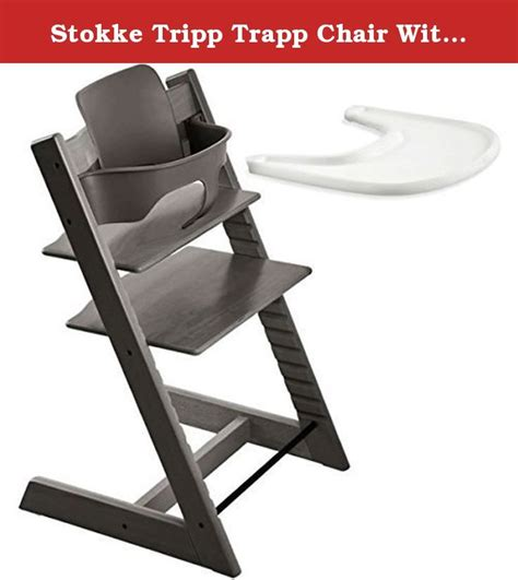 accessoire chaise tripp trapp chaise haute evolutive tripp trapp 28 images 25 best ideas about chaise stokke on chaise