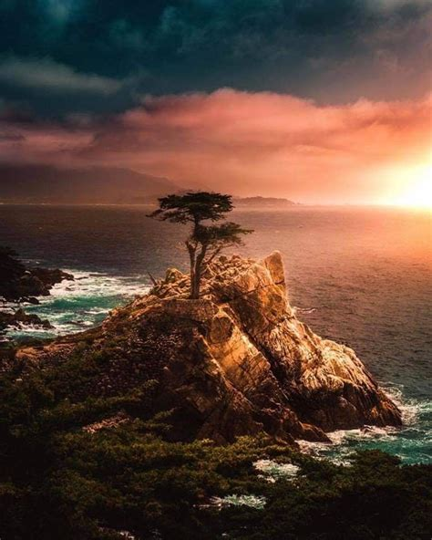 In addition, san jose international airport is about 90 minutes north, while san francisco international airport is about 2 hours north. Pebble Beach | Pebble beach california, Pebble beach ...