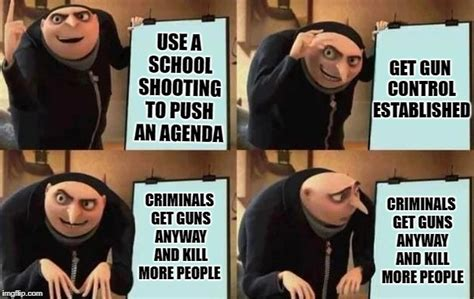 gru plan meme template gru s plan memes imgflip