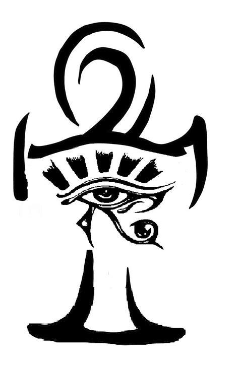 Pin by Violet Simon on Egyptian tattoos | Horus tattoo, Egyptian tattoo, Tattoos