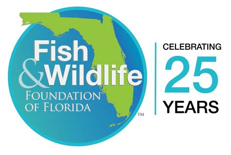 foundation celebrates  years  conserving nature