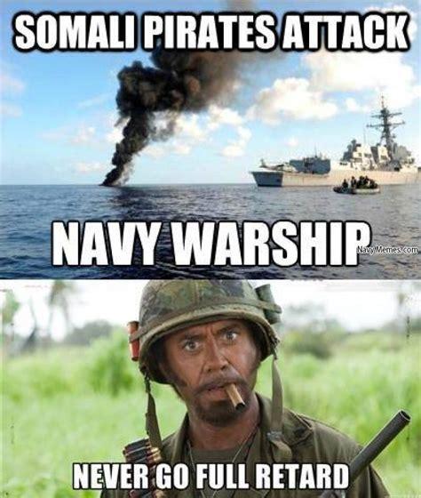 Us Navy Memes - navy memes image memes at relatably com