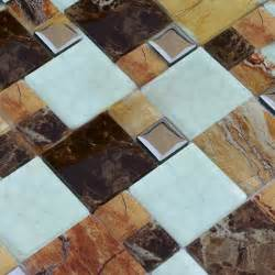 tile sheets for kitchen backsplash crackle glass mosaic tiles cheap bathroom floors metal coating mosaic stickers