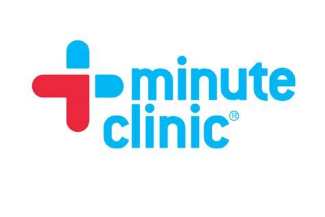 Cvs Minuteclinic Doctors Note
