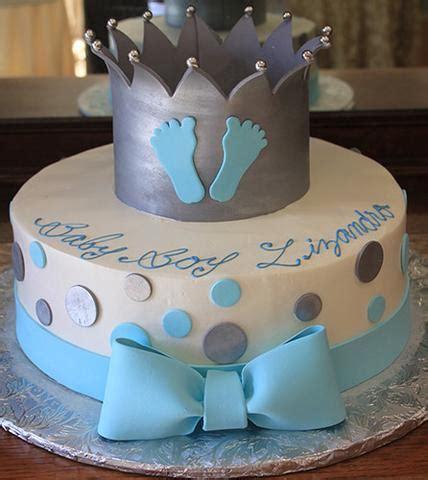 children birthday cakes konditor meister